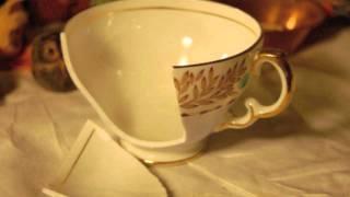 Video Waldo's Song - The Broken Teacups download MP3, 3GP, MP4, WEBM, AVI, FLV November 2017