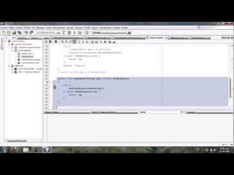 insertar-registros-de-una-base-de-datos-desde-netbeans-7-a-mysql