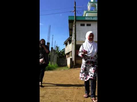 MSU Rapasun to Matampay