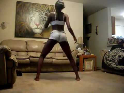 Ebony sexy from YouTube · Duration:  32 seconds