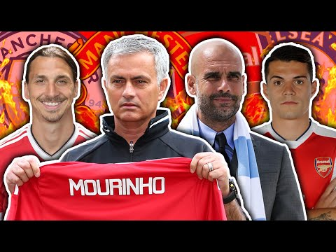 Is The Premier League The Best In The World? | Football Face
