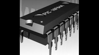 Программирование микроконтроллеров  Урок 5