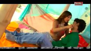 Hd लहंगा उठाके चुम्मा लेला राजाजी   Bhojpuri New Hot Song  Hemant Harjai