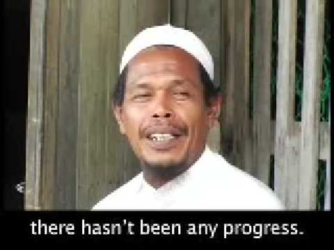 A Poor Man's Tale - The REAL Malaysia Captured on Video 2 of 6