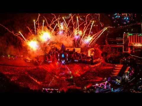 2017  Festival Warm Up Mix | Martin Garrix , Major Lazer, Kygo KSHMR WARM UP