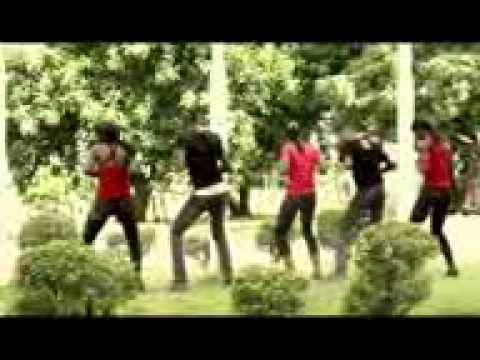Download Kasy Nalu Ft  Dudu whest   Kamunu