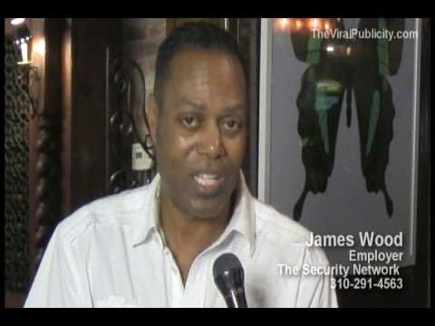 viral-publicity-business-mixers-interviews-james-wood---the-security-network---guard-jobs