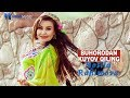 Hosila Rahimova Buhorodan Kuyov Qiling Official Music mp3