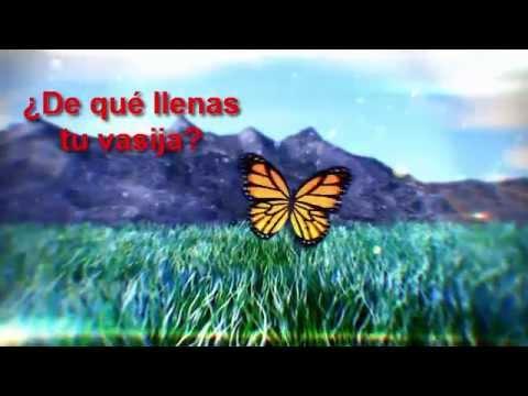 Reflexiones de motivaci�n   Frases   Videos Motivaci�n,   Videos Auyoayuda   La vasija. Video
