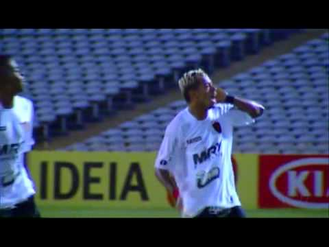 copa-do-brasil-2012---4-de-julho-0-x-2-sport---gol-de-m.-paraíba-(narração-de-roberto-queiróz)