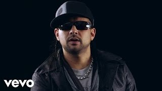 Sean Paul - Fan Broke Into My Hotel Room While I Was Sleeping (247HH Wild Tour Stories)