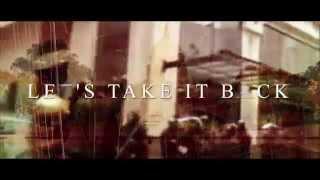 "Whitechapel ""Our Endless War"" (LYRIC VIDEO)"