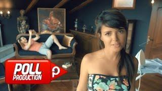 Beyza Durmaz - Ben N'aptım (Official Video)