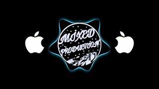 Mixed Production - İphone zil sesi (remix) 2018