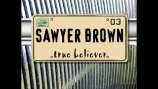 Watch Sawyer Brown Circles video