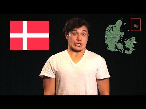 STADIG SINGLE?  -  TIL MÆND DER ØNSKER EN KÆRESTE
