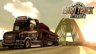 480. Euro Truck Simulator 2, porno na uniwersytecie