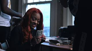 Download Ann Marie - Ride For Me ft Yung Bleu (Official Music Video) Mp3 and Videos