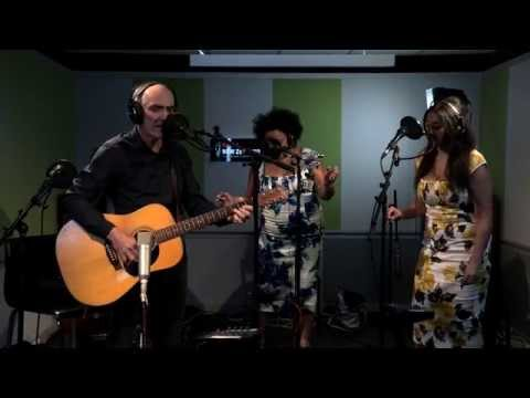 Paul Kelly -Thank You