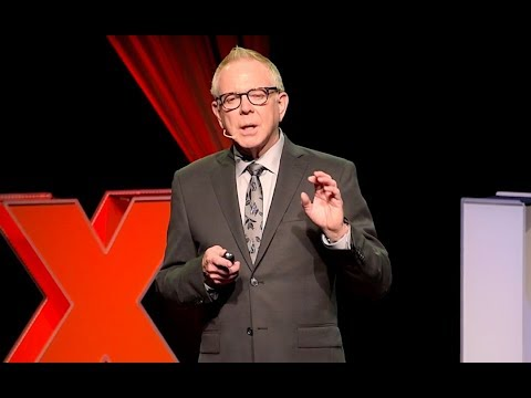 BUILDING SUSTAINABLE RELATIONSHIPS THAT BRING BRANDS AND PEOPLE CLOSER | Mark Morin | TEDxLaval