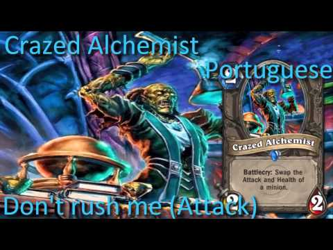 crazed-alchemist-card-sounds-in-12-languages--hearthstone✔
