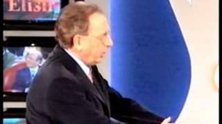 Prof. Giancarlo Caletti - Reflusso Gastroesofageo - Parte 5