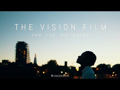 The Vision Film