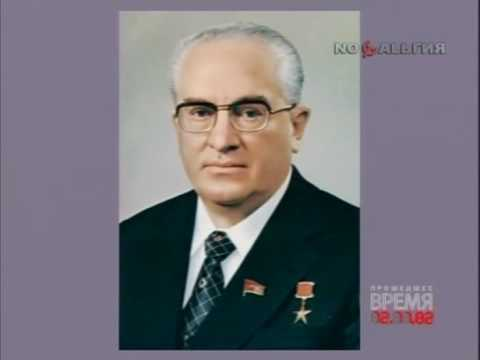 Программа Пусть Говорят Внучка Брежнева