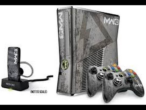 Actualizar dashboard xbox 360 slim RGH (Corona)(ultima version, 17349) febrero 2015