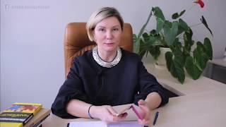 Ночные кошмары украинского предпринимателя и наше будущее через 5-10 лет