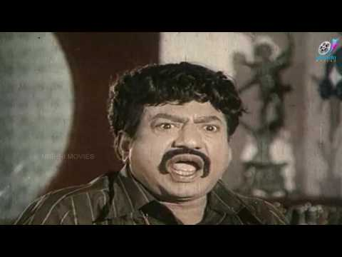 Double Meaning Comedy | Ragasiyam Comedy | VK Ramasamy | SS Chandran | Tamil Super Comedy Senes