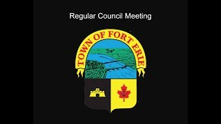 June 17, 2019: Regular Council Meeting