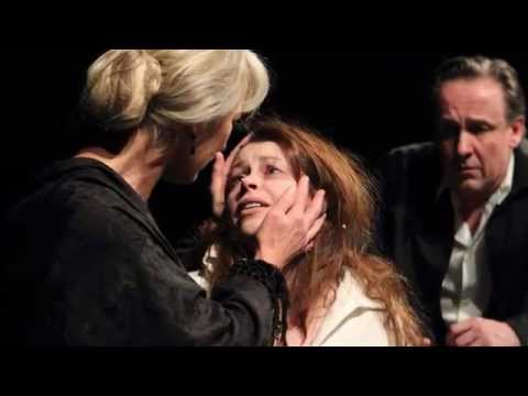 HAMLET Promotional Video