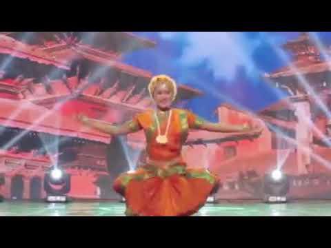Nepal's Got Talent - Trailer