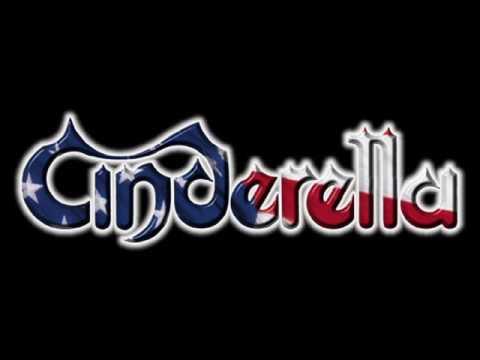 Cinderella - Easy Come Easy Go