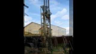 Бурение скважин на воду, водоснабжение под ключ(, 2013-11-03T13:01:20.000Z)