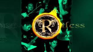 Download lagu 3 Tanah Kebencian Restless MP3