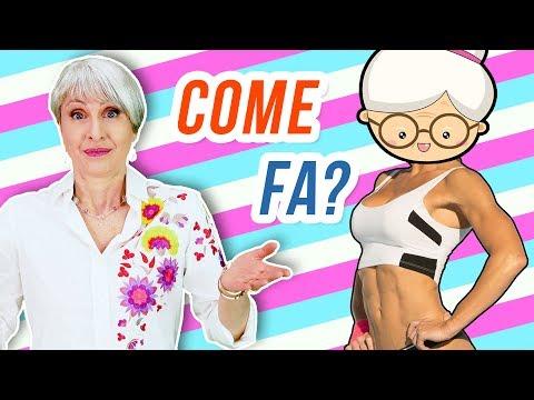 antico-trucco-della-nonna-fa-dimagrire-la-pancia-e-abbassa-il-colesterolo