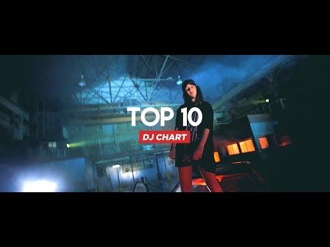 Skrillex , Dj Snake , Joyryde - TOP 10 (Music Video) By EVANGELOS (SSXEV)