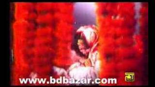 Bangla Movie Song : Ooo Ohhoo Nodir Pani Re