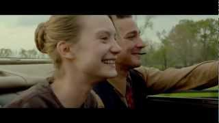 Lawless | Trailer (2012) Cannes 2012