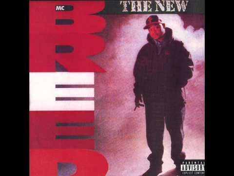 Gotta Get Mine feat 2Pac  MC Breed  The New Breed  LYRICS