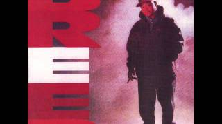 Gotta Get Mine (feat. 2Pac) - MC Breed [ The New Breed ] --LYRICS--