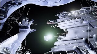 Dying In Space |ADR1FT Gameplay