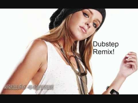 Esmee Denters - Get Me Out Of Here (Dubstep Remix) - Gifford Music