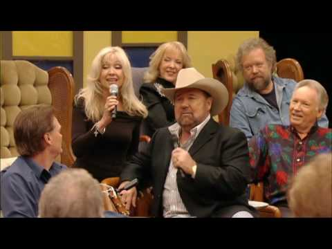 Johnny Lee & Lane Brody  Yellow Rose of Texas