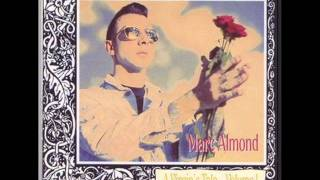 Watch Marc Almond Salty Dog video