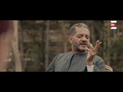 مسلسل الجماعة 2 - خطط الإخوان المسلمين لإغتيال -أم كلثوم- و -محمد عبد الوهاب- !  - 01:20-2017 / 6 / 20