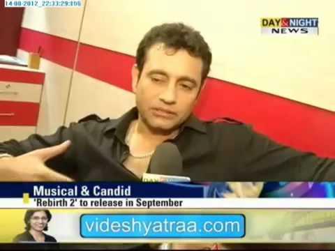 Day And Night News Raj Brar.mp4