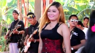 Rangda ABG - Desy Paraswaty -  Naela Nada Live Gebang Kulon Keradenan Cirebon